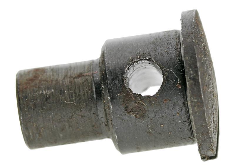 Breech Bolt Plug, New