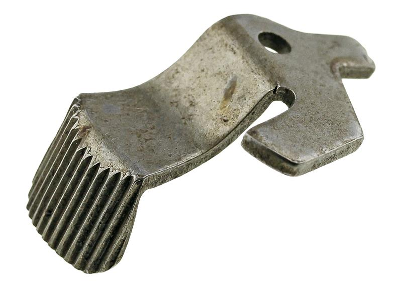 Safety Lever, New Factory Original