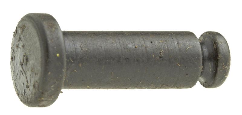 Sear & Trigger Pin