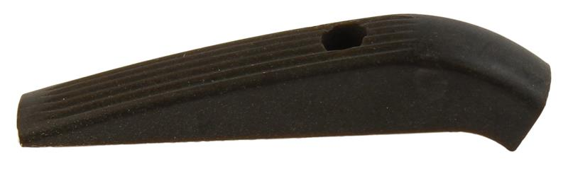 Grip Adaptor, Large, Brown Plastic