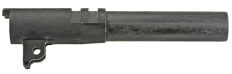 Barrel, .45 Cal. (For 4-1/4