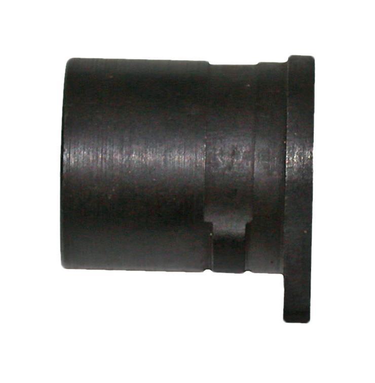Barrel Bushing, National Match (ID Is Left Undersized for Custom Fitting)