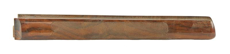 Forend, 14
