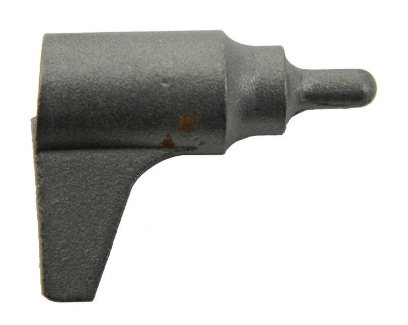Firing Pin, Centerfire, Smokeless Powder