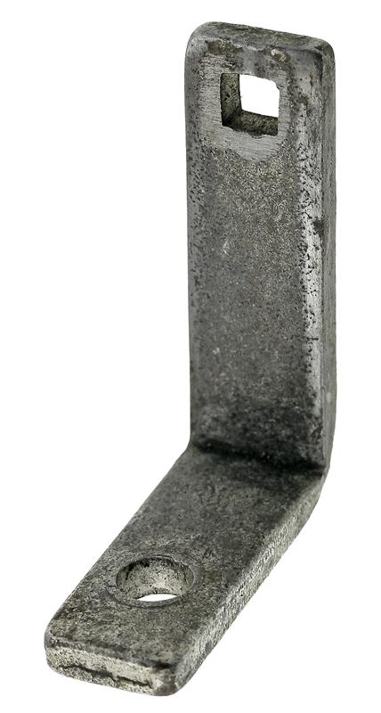 Angle Bar, Used Factory Original