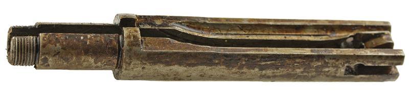 Bolt Body, Used Factory Original