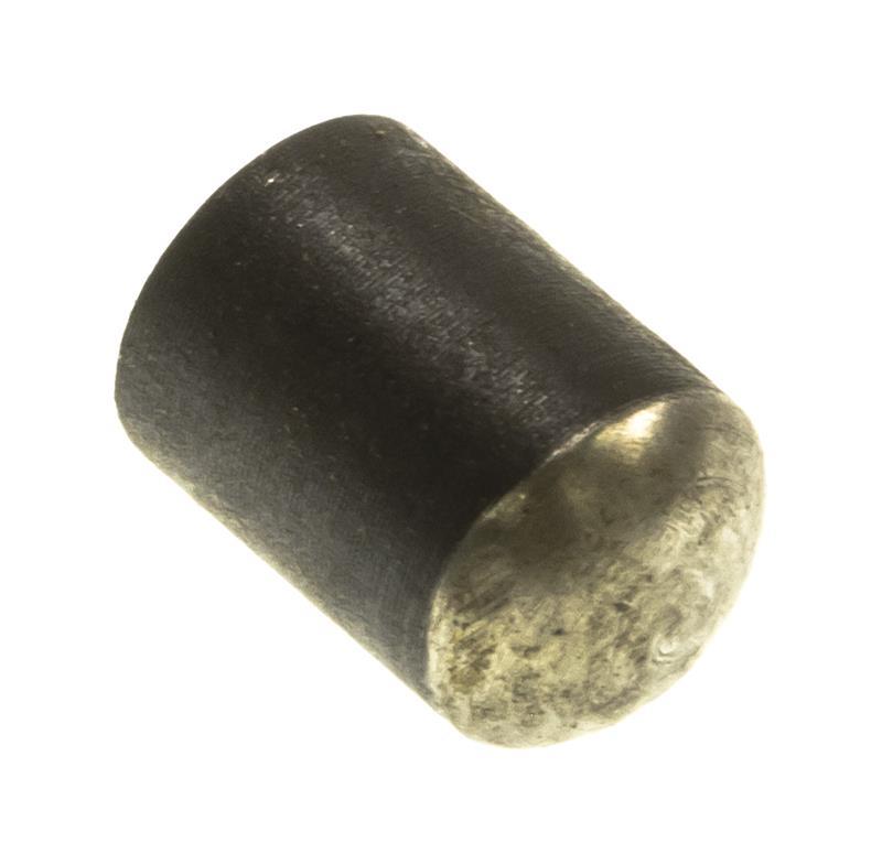 Finger Lever Plunger, Used Factory Original