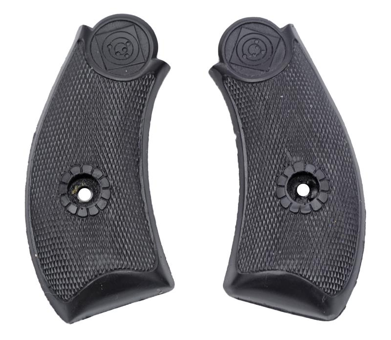 Grips, New Reproduction