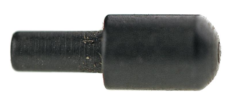 Trigger Spring Plunger, Used Factory Original