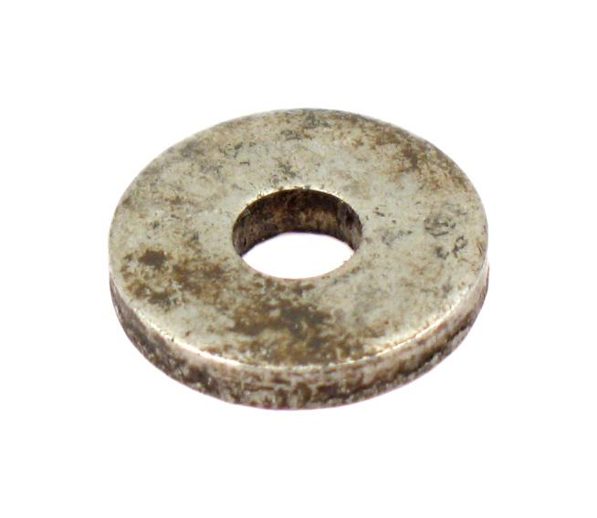 Tang Screw Washer (Hole is .230