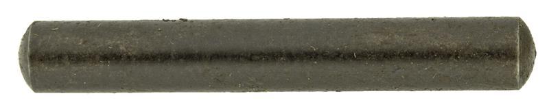 Hammer Pin (Large Frame)