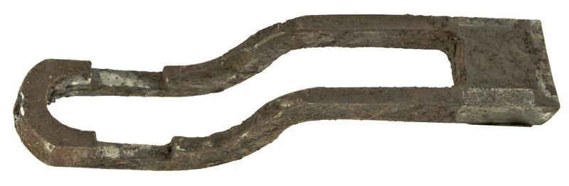 Locking Bolt, Used Factory Original  (Large Frame)