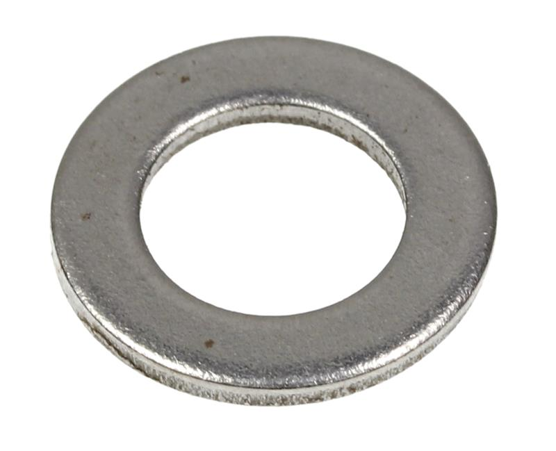 Tang Screw Washer, New (Stock Bolt Washer)