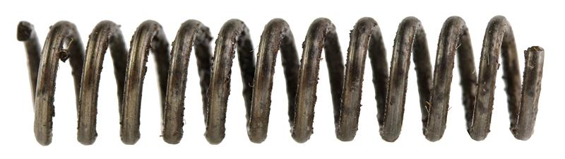 Coil Spring, Used Factory Original