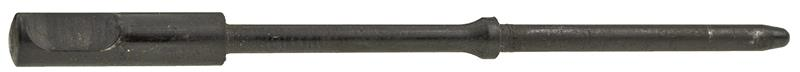 Firing Pin, Used Factory Original (3