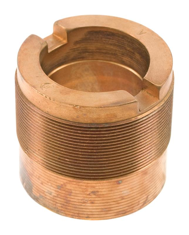 Barrel Bearing, Front (Air Cooled)