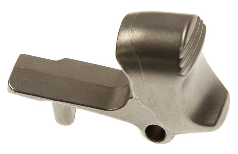 Crane Latch, Stainless, New Factory Original (Normally Factory Fitted)