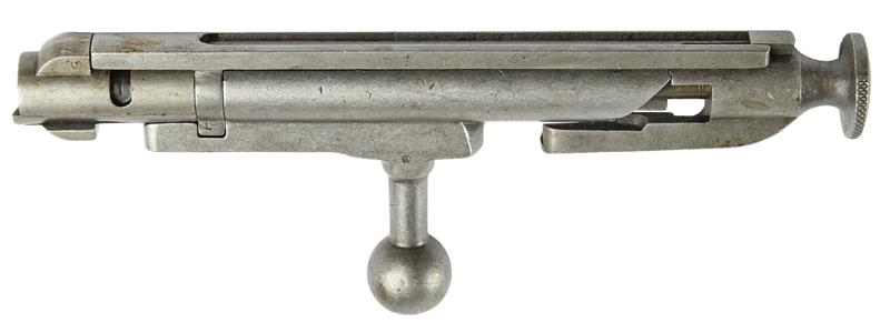 Bolt Assembly, Used