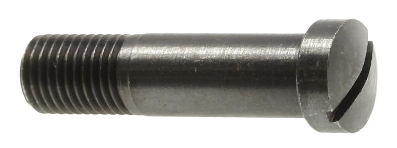 Guard Screw, Front, New Reproduction