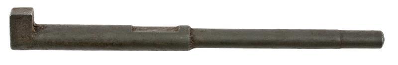 Barrel Carrier Bolt, Used