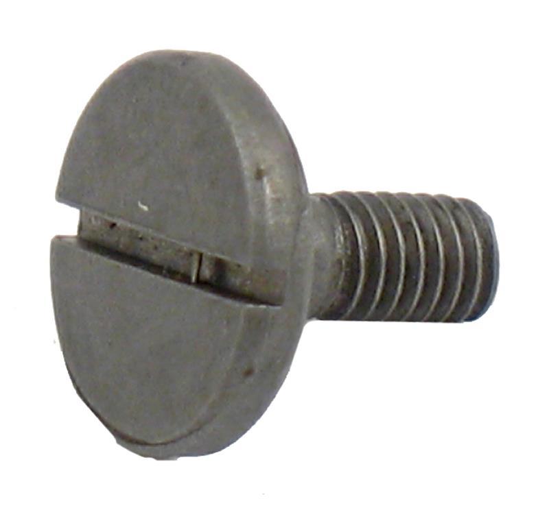 Stock Reinforcement Screw, Stainless, New Factory Original (2 Req'd)
