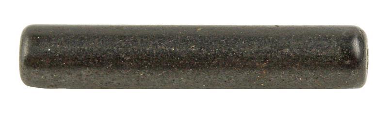 Trigger Pivot Pin, Blued, Used Factory Original