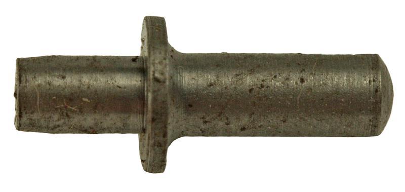 Hammer Stud