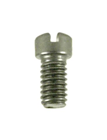 Plate Screw, Round Head, Stainless, New Factory Original