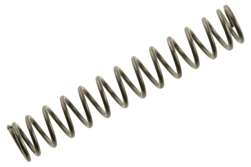 Center Pin Spring, New Factory Original (For Barrels Over 2