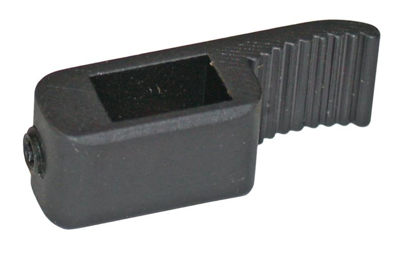 Hammer Spur Extension, Universal, New