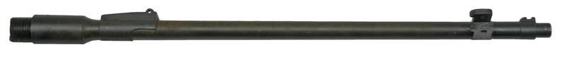 Barrel, 7.62 x 54R, 20.4