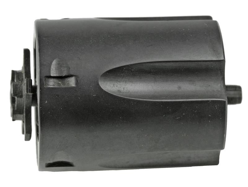 Cylinder Assembly, LS, New Factory Original