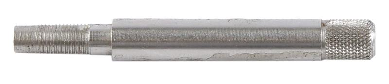 Extractor Rod, Nickel (For 2-1/2