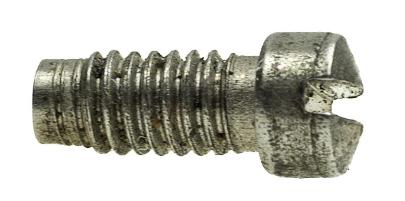 Yoke Screw, Old Style, Stainless, New Factory Original