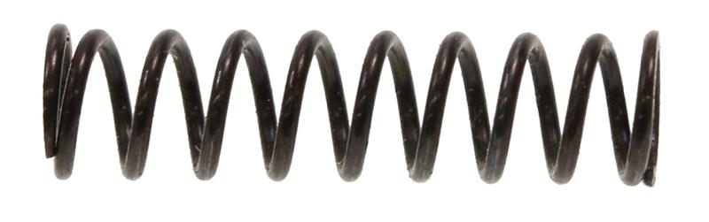 Ejector Spring, .44 Mag, Outer