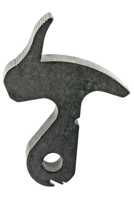 Hammer (Above S/N 4,580,000)