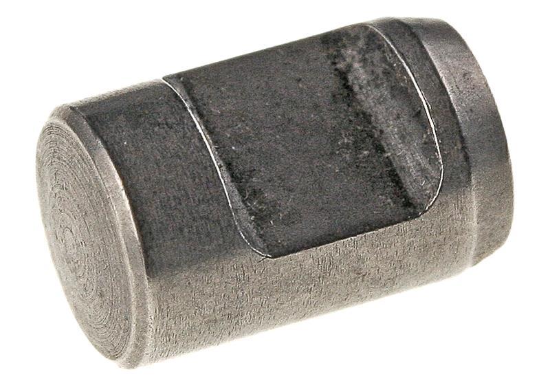 Firing Pin Striker, New Factory Original