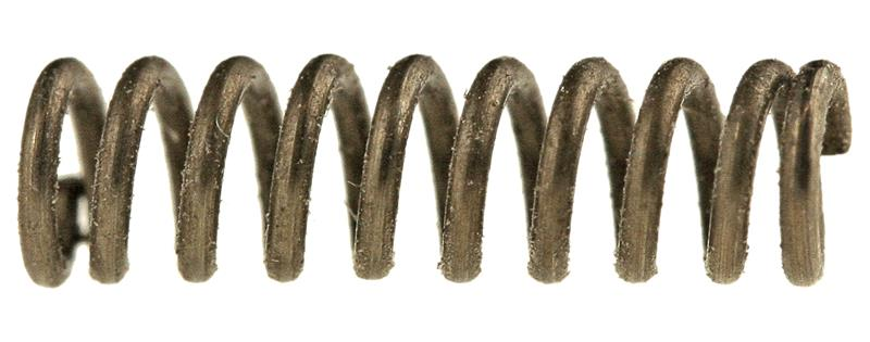 Friction Stud Spring (Hollow Type)