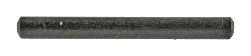 Locking Bolt Pin, Blued, New Factory Original (Full Lug Barrel)