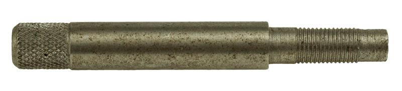 Extractor Rod, LH Thread, For 2