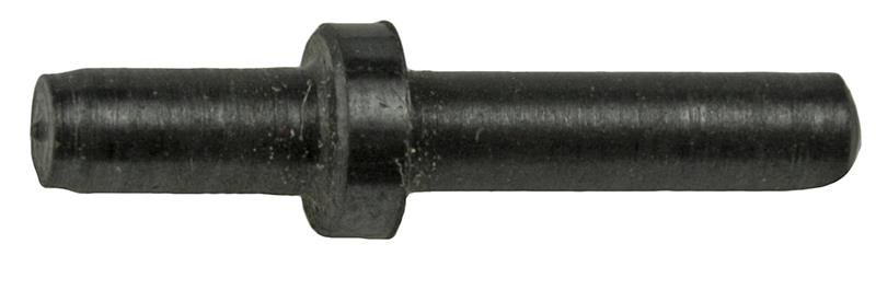 Cylinder Stop Stud, New Factory Original