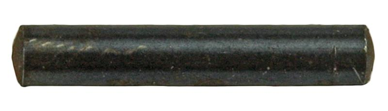 Hand Spring Torsion Pin