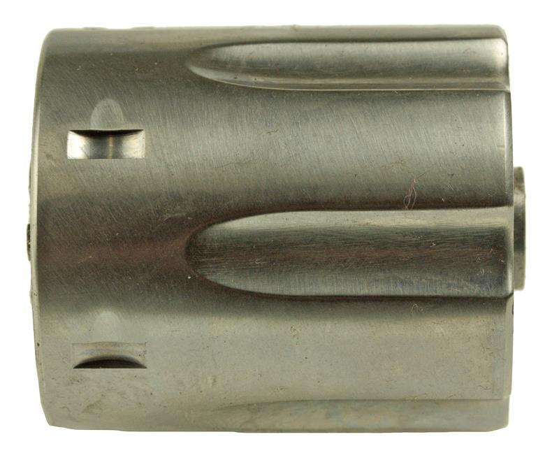 Cylinder Assembly, .22 LR, 6 Shot, New Factory Original