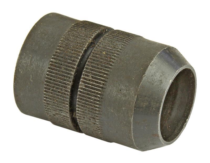 Choke Cap, 16 Ga., J.C. Higgins, Used Factory Original