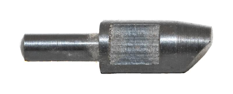 Locking Bolt (For 2