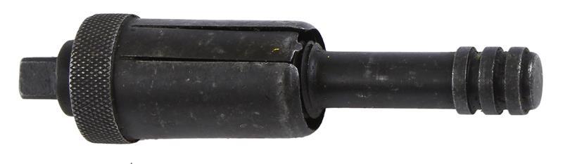 Gas Cylinder Regulator Assembly, Used