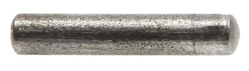 Rebound Slide Pin, Used Factory Original
