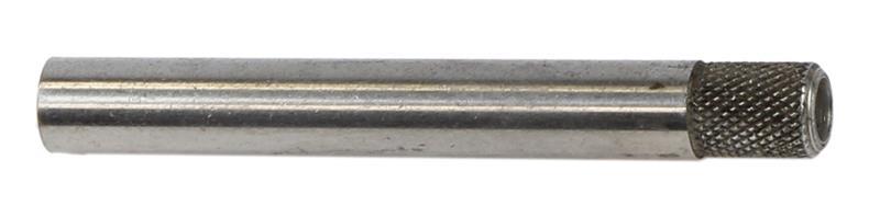 Extractor Rod, Nickel, New Factory Original (For Barrels Over 2