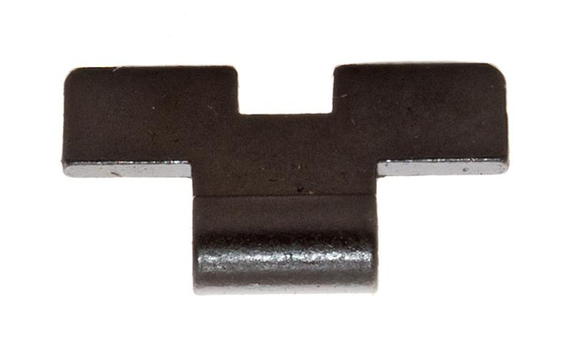 Rear Sight Slide, New Factory Original (.146)