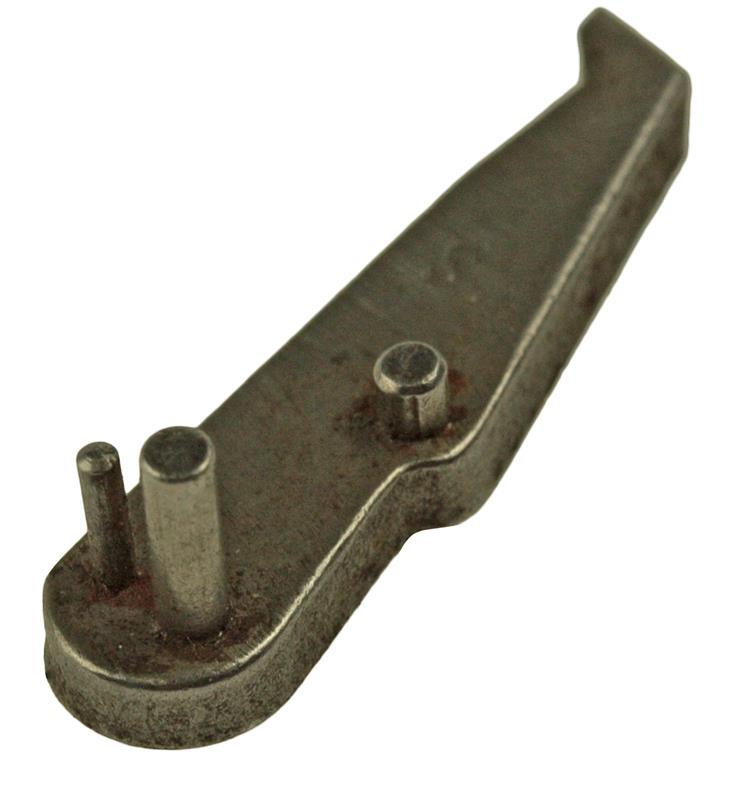 Hand, Used Factory Original